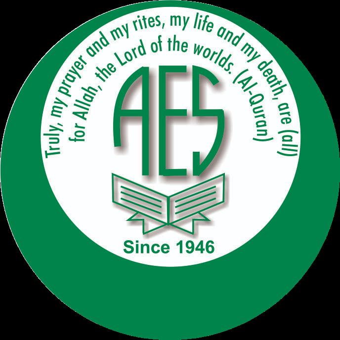 Acumenity Logo